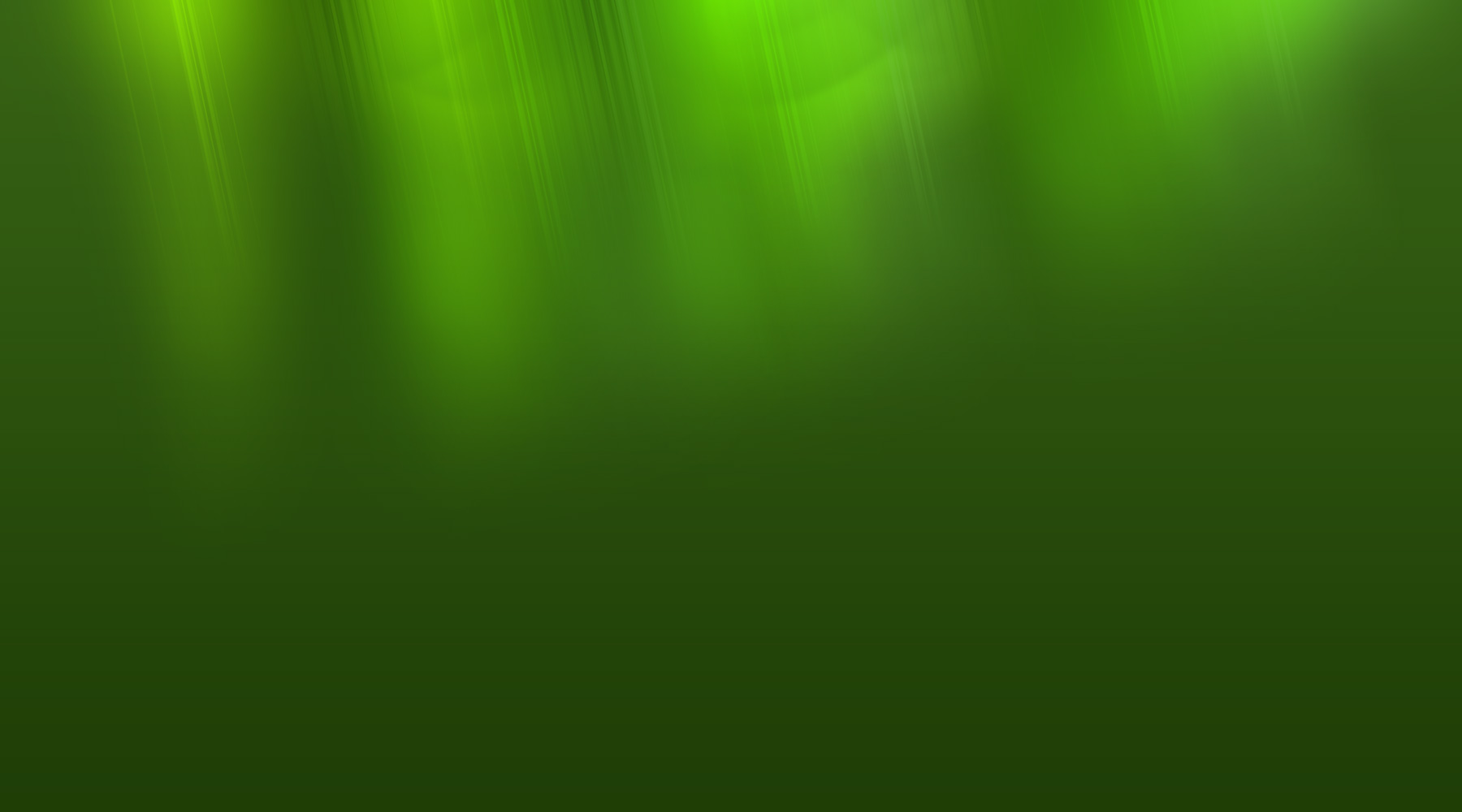 Index of /shop/skins/vector/images/backgrounds